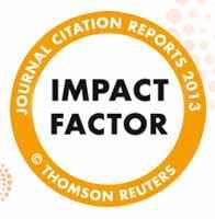 ضریب-تاثیر-(Impact-Factor)-و-تاثیر-آن-در-اعتبار-مقالات
